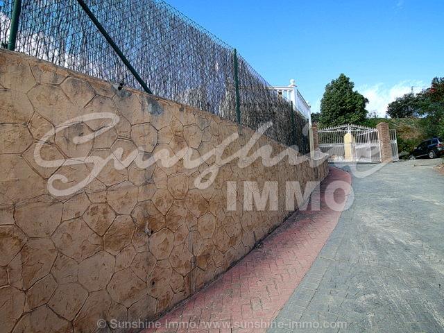Photo of property SI1257, 20 de 23