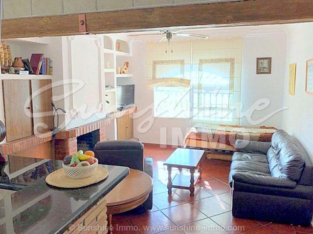 Photo of property SI1257, 7 de 23
