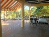 Photo of property SI1257, 21 de 23