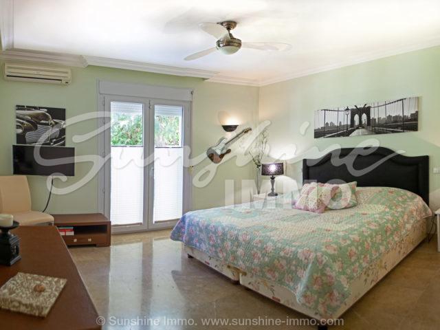 Foto der Immobilie SI1265, 27 de 28