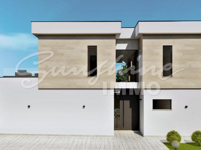 Photo of property SI1267, 20 de 20