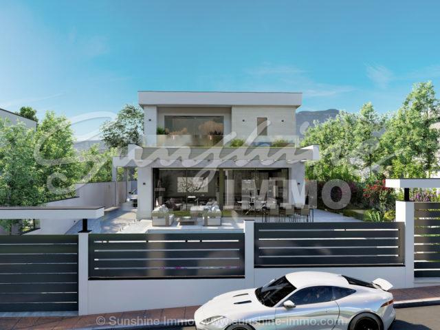 Photo of property SI1267, 4 de 20