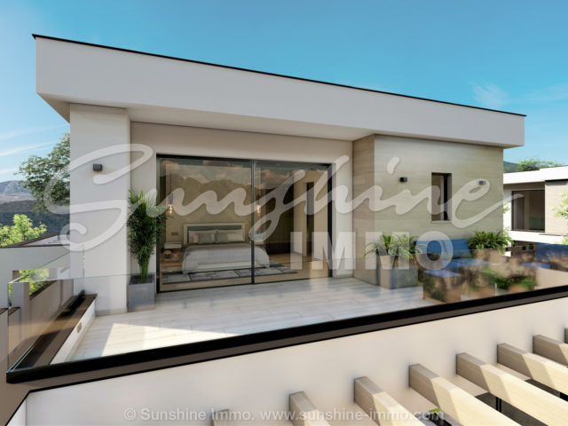 Photo of property SI1267, 21 de 20