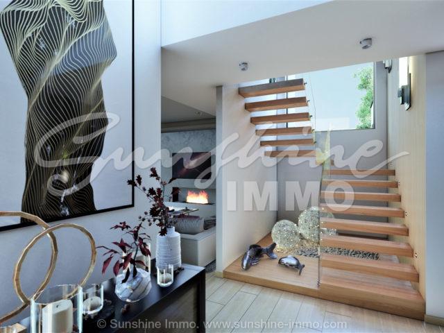 Photo of property SI1267, 11 de 20