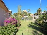 Photo of property SI1275, 15 de 15