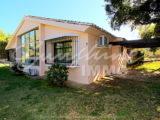 Photo of property SI1275, 14 de 15