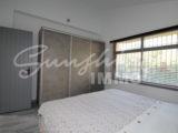 Photo of property SI1275, 8 de 15