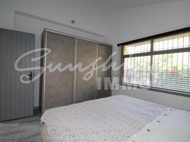 Photo of property SI1275, 9 de 15