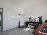 Photo of property SI1275, 12 de 15
