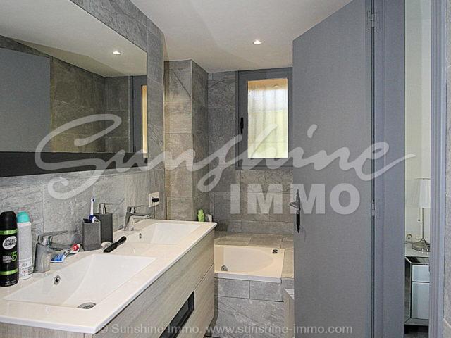 Photo of property SI1275, 10 de 15
