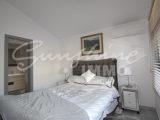 Photo of property SI1275, 11 de 15