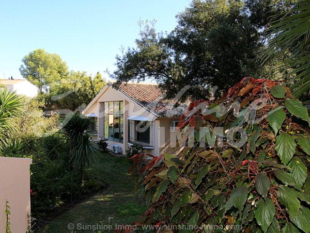Photo of property SI1275, 2 de 15