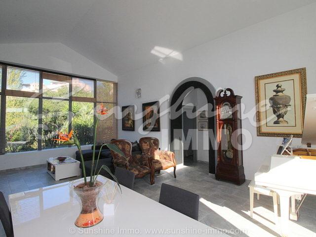 Photo of property SI1275, 7 de 15