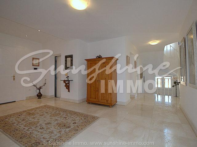 Foto der Immobilie SI1271, 13 de 26