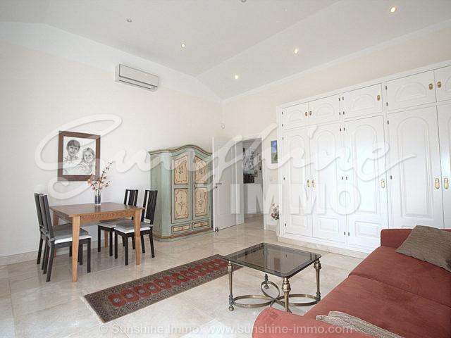 Photo of property SI1271, 14 de 26