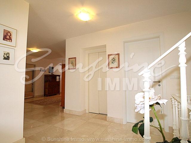Foto der Immobilie SI1271, 16 de 26