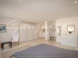 Photo of property SI1271, 16 de 26
