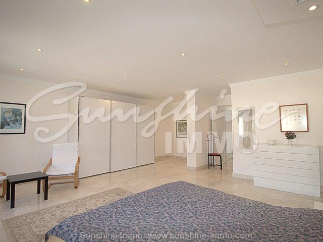 Photo of property SI1271, 17 de 26