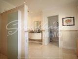Foto der Immobilie SI1271, 17 de 26