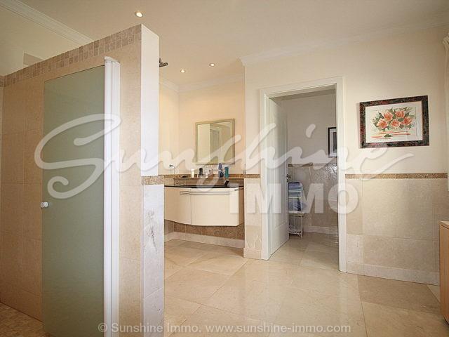 Photo of property SI1271, 18 de 26