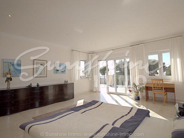 Photo of property SI1271, 19 de 26