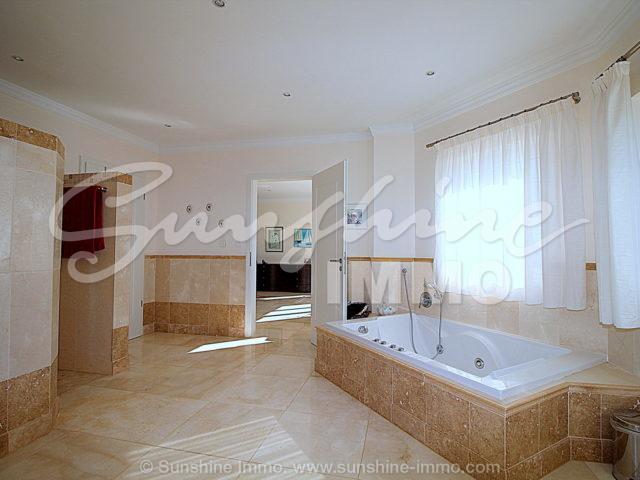 Photo of property SI1271, 22 de 26