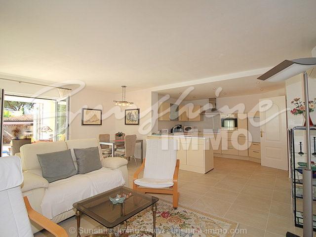 Foto der Immobilie SI1271, 24 de 26
