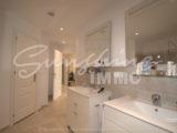 Foto der Immobilie SI1271, 25 de 26