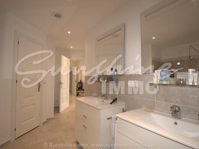 Foto der Immobilie SI1271, 26 de 26