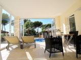 Photo of property SI1271, 9 de 26