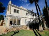 Foto der Immobilie SI1271, 6 de 26