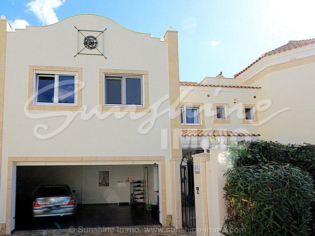 Photo of property SI1271, 27 de 26