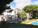 Photo of property SI1273, 1 de 22