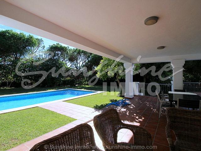 Photo of property SI1273, 4 de 22