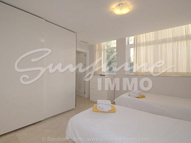 Photo of property SI1273, 16 de 22