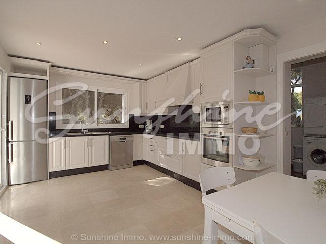 Photo of property SI1273, 7 de 22
