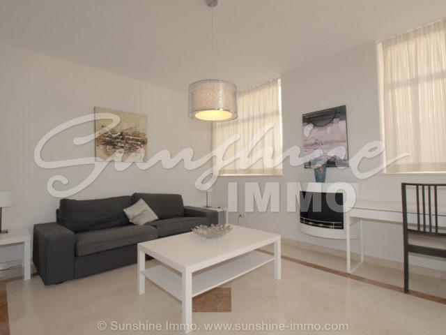 Photo of property SI1273, 18 de 22