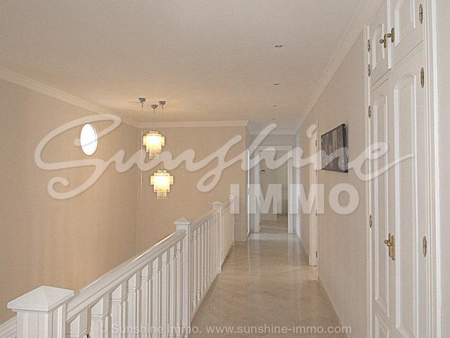 Photo of property SI1273, 14 de 22