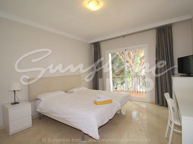 Photo of property SI1273, 11 de 22