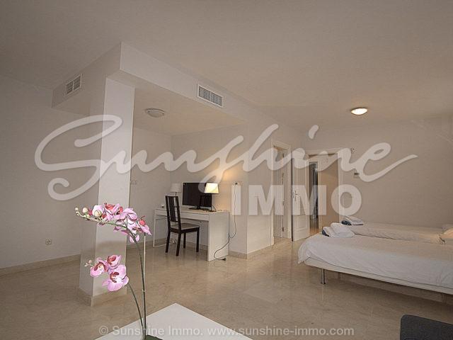 Photo of property SI1273, 19 de 22