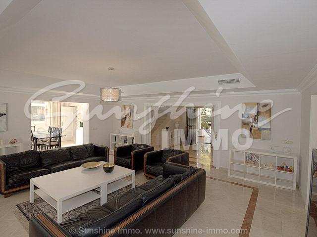 Photo of property SI1273, 5 de 22