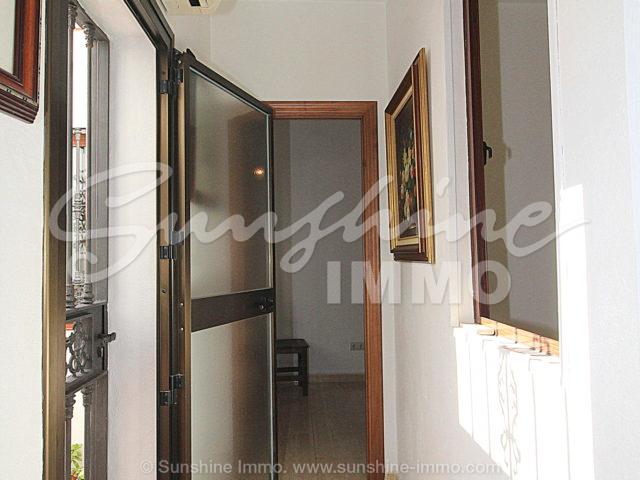 Photo of property SI1283, 11 de 21