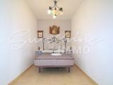 Photo of property SI1283, 9 de 21