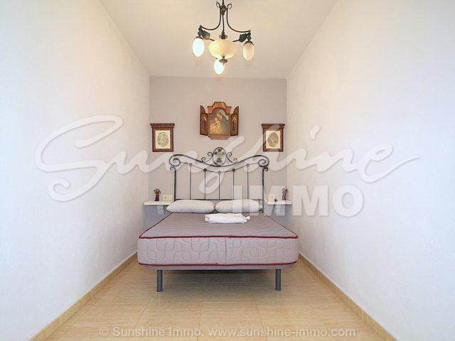 Photo of property SI1283, 10 de 21
