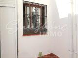 Photo of property SI1283, 7 de 21