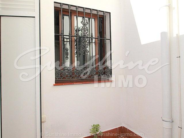 Photo of property SI1283, 8 de 21