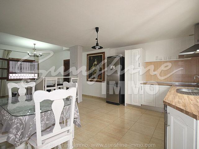 Photo of property SI1283, 5 de 21