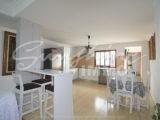 Photo of property SI1283, 2 de 21