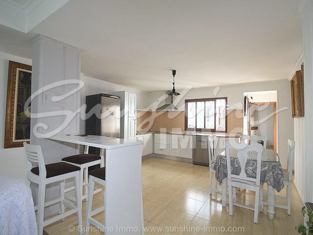 Photo of property SI1283, 3 de 21