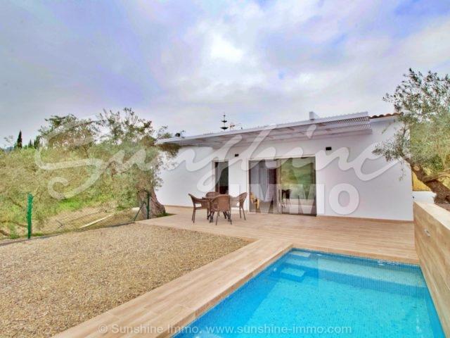 Photo of property SI1285, 2 de 20